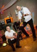 zespół muzyczny Bałtyk