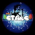 Zespół Muzyczny i Agencja Artystyczna The Stars