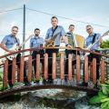 Zespół muzyczny KROSSy