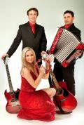 Zespół Muzyczny Lavers