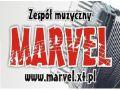 Zespól Muzyczny Marvel