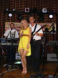 Zespół muzyczny Nexus na wesela z biesiadą,karaoke