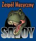 """Zespół Muzyczny """"SAVOY"""""""