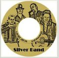 Zespół muzyczny Silver Band ze Szczecina