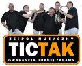 !Zespół muzyczny TICTAK (TIK TAK)!
