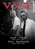Zespół Muzyczny VOCAL