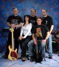 Zespół na wesele - Trio Dance