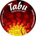 Zespół Tabu Lokalna sp.z.o.o