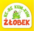 Żłobek Re-Re Kum-Kum Kraków Prądnik Biały Radzikowskiego 104