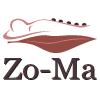 Zo-Ma Joanna Miszczak-Malinska