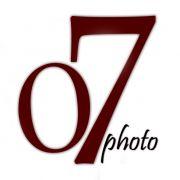 07photo Profesjonalna fotografia ślubna Wąbrzeźno
