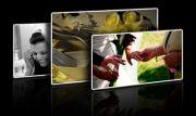 3B-artStudio profesjonalne usługi foto-video