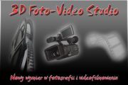 3D Foto Video Studio