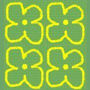 4kwiaty.pl - kwiaciarnia internetowa