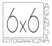 6x6 Agencja Fotograficzna - Zgorzelec