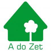 A do Zet