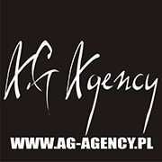 A.G Agency