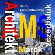 A M S - Biuro Architektoniczne