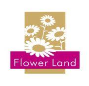 A Pracownia Florystyczna Flower Land Hubert Lamański