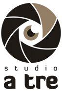 A TRE studio film zespół muzyczny