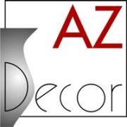 A-Z Decor Dekoracje do domu