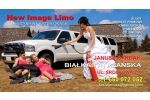 a1 new image limo