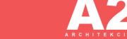 A2 ARCHITEKCI