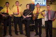 AA Stanley Band