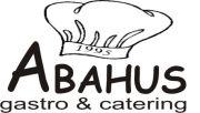 Abahus gastro & catering