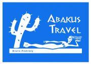 Abakus Travel s.c. Olga Kopczyńska, Marcin Podlasz