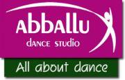 Abballu Dance Studio