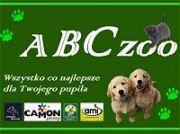 ABC-ZOO Wszystko dla Twojego pupila