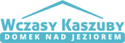 Abel - domek letniskowy na Kaszubach do wynajęcia