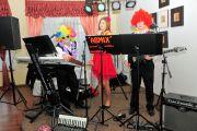 Abmix - Zespół Muzyczny