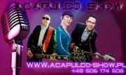 ACAPULCO-SHOW