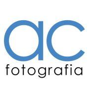ACfotografia - Andrzej Chrapek