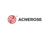 Acnerose