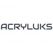 Acryluks