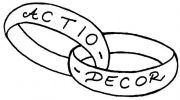 Actio-Decor