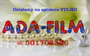 Ada-FILM