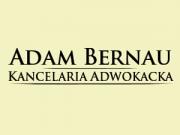 Adam Bernau Kancelaria Adwokacka Adwokat Lublin