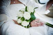 Adam Mikosz | fotografia ślubna | rodzinna