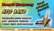 Adio Band