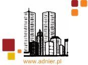 Adnier s.c. - Zarządzanie nieruchomościami