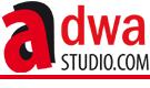Adwastudio