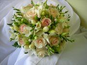 Aga-Artis Pracownia Florystyczna