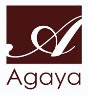 Agaya
