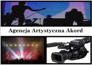 Agencja Artystyczna Akord - Zespoły Muzyczne, Kamerzyści