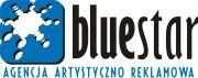 AGENCJA ARTYSTYCZNA BLUE STAR/ORG IMPREZ