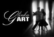 """Agencja Artystyczna """"Glinka-Art"""""""